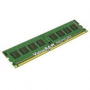 Kingston ValueRam 2GB DDR3-1333