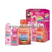 Malizia Bon Bons Pinky ajándékcsomag