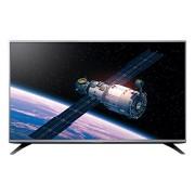 """Lg 43Lh541V 108 Cm 43"""" Tv"""