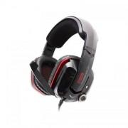 Casti gaming Somic Gaming Over-Head 7.1 G909 Black