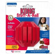 Kong Stuff-A-Ball - 1 buc.