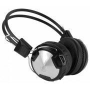 Arctic P402 BT Bluetooth