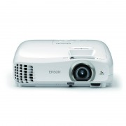 Videoproiector Epson EH-TW5300 Full HD White