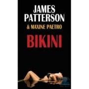 Bikini - James Patterson