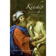 Kinship by Covenant by Scott W. Hahn