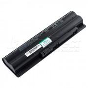 Baterie Laptop Hp Compaq Presario CQ35-240
