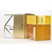 Shiseido Zen 2010 Woman Eau de Parfum Spray 100ml