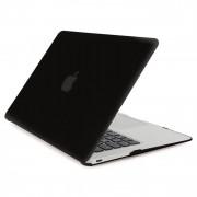 Capa Dura Tucano Nido para MacBook Pro Retina 15 - Preto