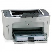 HP Laserjet P1505N - CB413a