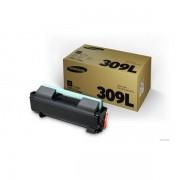 Originale Samsung MLT-D309L/ELS Toner alta capacit
