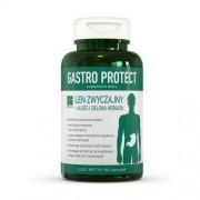 AZ Medica A-Z Gastro Protect 80 kaps.