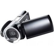 "Somikon DV-812.HD Full HD Videocámara (12 Mpx, 8x Digital Zoom, pantalla táctil de 2,7"" (6,9 cm), puerto HDMI, lector de tarjetas SD/SDHC) (importado)"