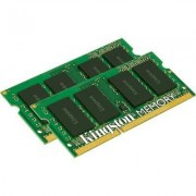 Kingston apple 4gb kit, so-dimm