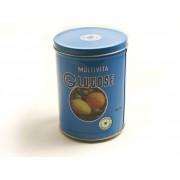Multivita Glucose 450 gr cutie