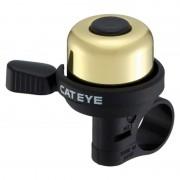 CatEye OH 1000 - Sonnette - Or Sonnettes de vélo