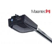 Marantec Comfort 280.3, pohon pro garážová vrata výšky 3,27m a plochy 13m2