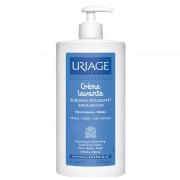 Uriage 1ere Creme Lavante Bebé 1000 ml