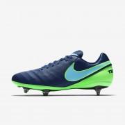 Nike Tiempo Genio II Leather SG
