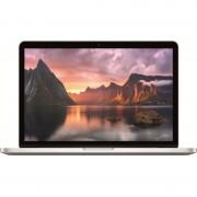 Laptop Apple MacBook Pro 13.3 inch Quad HD Retina Intel Broadwell i5 2.7 GHz 8GB DDR3 128GB SSD Intel Iris Graphics 6100 Mac OS X Yosemite RO Keyboard