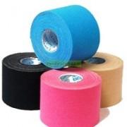 Tape original kinesio tape (5cmx5m)