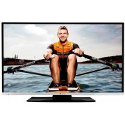 "Televizor LED Gogen 109 cm (43"") TVF43N384STWEB, Full HD, Smart TV, CI+"
