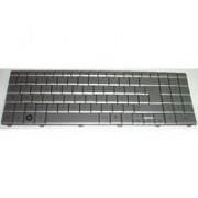 Packard Bell KB.I170G.040 ricambio per notebook