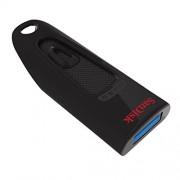 SanDisk Ultra 128GB USB 3.0 Pen Drive