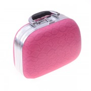 Poseta cosmetica - Roz