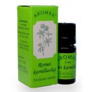 Aromax illóolaj római kamilla 10ml