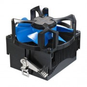 Cooler CPU Deepcool Beta 11
