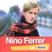 Nino Ferrer - Tendres Annes (0044006564920) (1 CD)