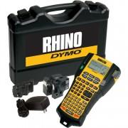 Rhino 5200 harde kofferset