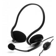 Creative HS-300 MZ0300 VOIP Headset