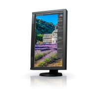 "EIZO Color Edge CX241-BK 24"" 1920x1200 IPS TFT LCD"