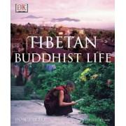 Tibetan Buddhist Life by Don Farber