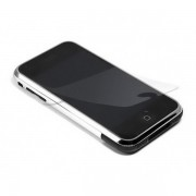 Salva schermo pellicola per iPHONE 3G Screen Protector
