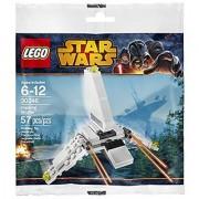 Lego Star Wars Imperial Shuttle (30246)
