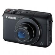 Canon PowerShot N100 Negru RS125010242