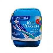 Elgydium Kit de Viagem