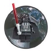 Imán Lego - Star Wars - Darth Vader