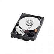 Western Digital WD30PURX HardDisk