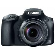 Canon PowerShot SX60 HS (negru)