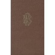 The Papers of Benjamin Franklin: July 1, 1753 Through March 31, 1755 Volume 5 by Benjamin Franklin
