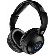 Casti Bluetooth Sennheiser MM 550-X TRAVEL (Negre)