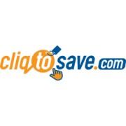 Alcatel OneTouch Pixi 3 Smartphone