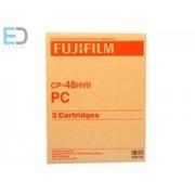 Fuji CP48 HV papírkidolgozó vegyszer