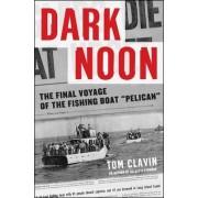 Dark Noon by Tom Clavin