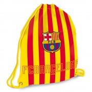 FC Barcelona tornazsák