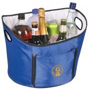Grace Open Top Cooler Box Bag G4204