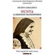 Nunta la romanii transnistreni - Nichita Smochina